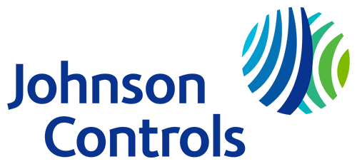 Johnson-controls - logo